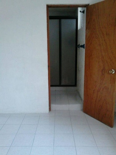 Departamento En Renta Maya, Nueva San Rafael