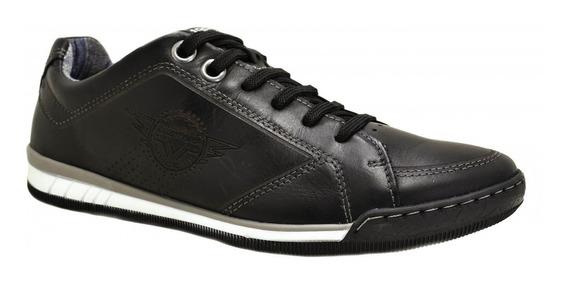 Sapato Pegada 116905 Masculino