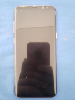 Galaxy S8 Plus - 64gb