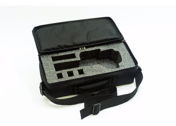 Soft Case Bag Forfly Cases Dji Osmo Plus