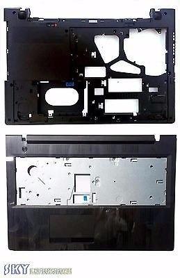 Palmrest Superior Inferior Para Lenovo G50-45 G50-80 G50-70