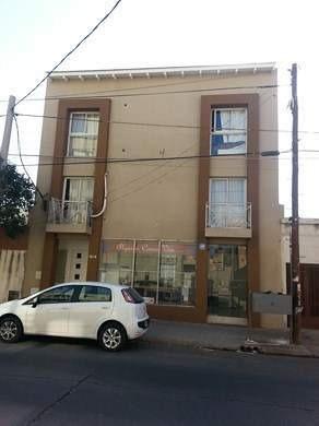Edificio A La Venta Barrio Pueyrredón De 17 Unidades U$s 700.000