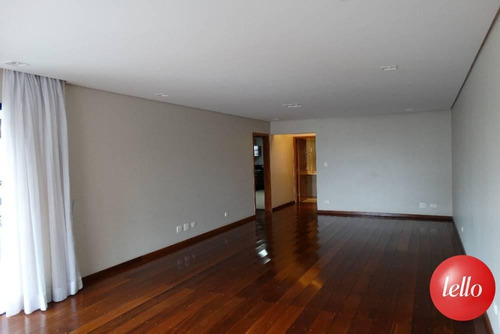 Apartamento - Ref: 72561