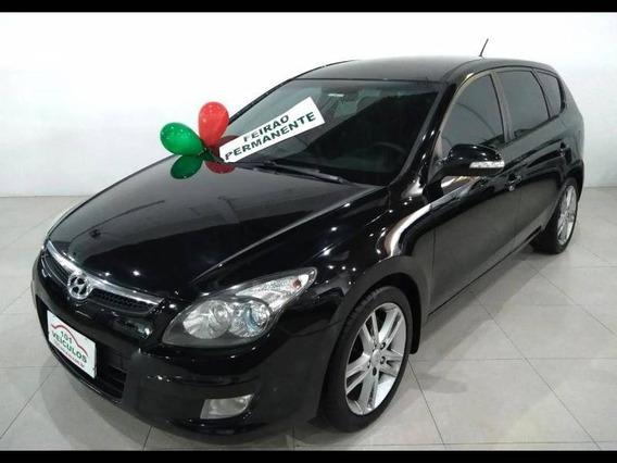 Hyundai I30 Cw 2.0i 4p Mec 2.0