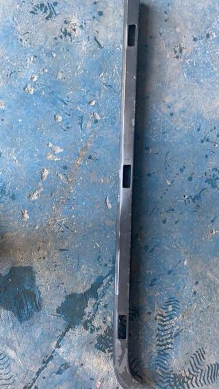 Acabamento Lateral Caçamba Simples Saveiro G5 G6 G7 Original