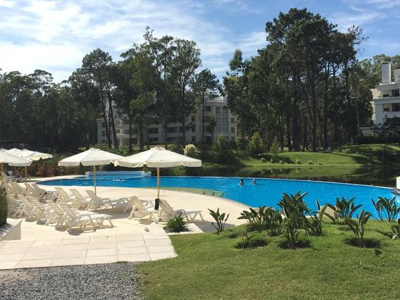 Green Park Solanas Punta Del Este Spa En Familia Todo El Año