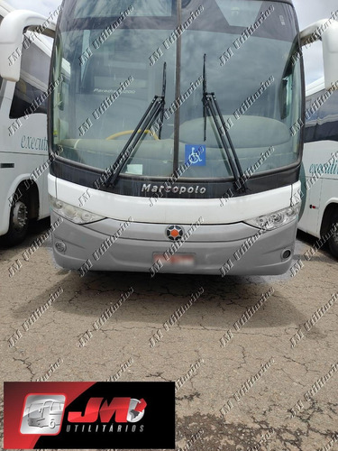 Paradiso 1200 G7 Ano 2012 M.b O500 Rs Jm Cod 1254