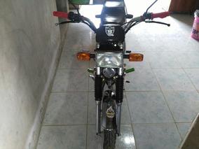 Suzuki Ax115