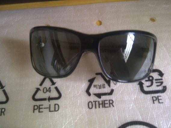 Oculos Armani De Sol Gr2