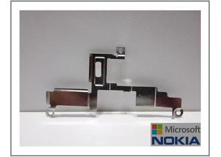 Nokia Lumia 925 Chapa Placa Fixação Placa Mãe