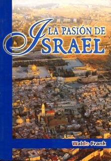 La Pasion De Israel