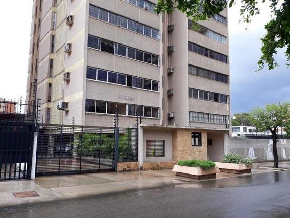Apartamento En Venta, Indio Mara, Odeglis Añez, 19-18813