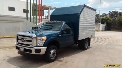 Servicio Transporte Viajes Mudanza Encomiendas Camiones Cava