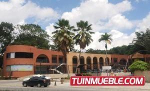Oficina En Alquiler En La Kerdell Valencia 19-14984 Gz