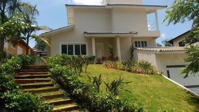 Casa Cond. Parque Das Artes - Embu Das Artes - Ca0101