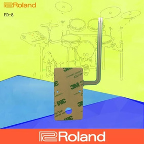 Sensor Pedal Roland Fd-8 Fd8