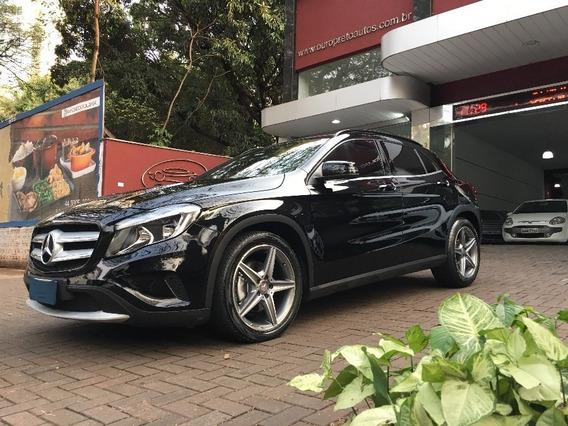 Mercedes-benz Classe 1.6