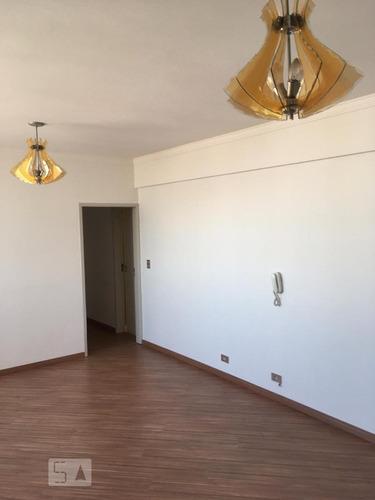 Apartamento À Venda - Aclimação, 3 Quartos,  96 - S893121827