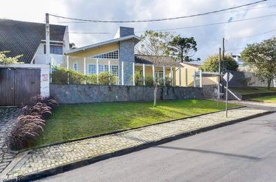 Casa Com 5 Dormitórios Para Alugar, 372 M² Por R$ 6.000/mês - Ca0138