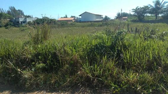 Terreno Araruama - Praia Seca