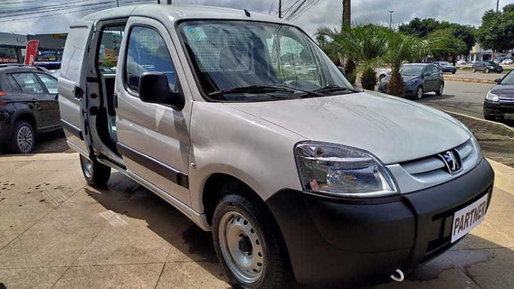 Summer Drive, Peugeot Furgão Partner 1.6 Por R$: 59.99