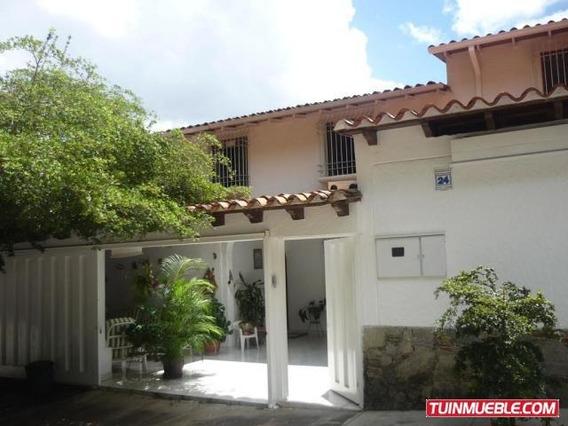 Cm Ventas Casa 19-8715 Clnas. De La California