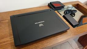 Acer Predator G9-792-79vk I7 16gb 2tb Sshd Bluray Fhd17 980m
