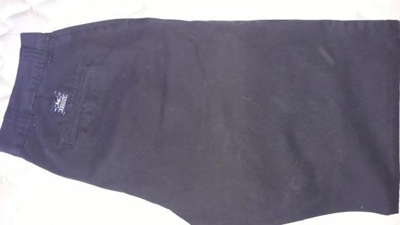 Pantalón De Vestir Legacy