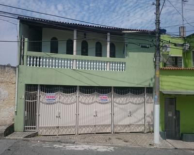 Casa - Cs0002964 - 33373436