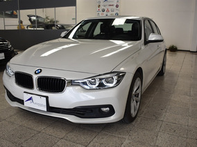 Bmw Serie 3 2.0 320ia At Q/c Rin 18