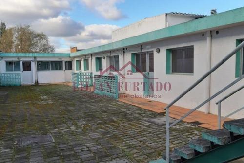 Local En Maldonado, Maldonado | Lilian Furtado Ref:570- Ref: 570