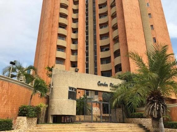 Apartamento En Venta Maracaibo 19-16443 Ap
