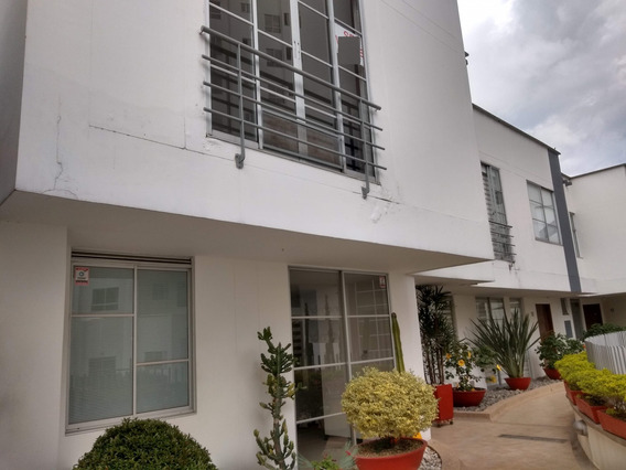 Casa En Venta En Exclusivo Sector De Pereira