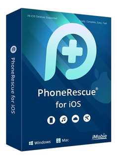 Phone Rescue Ios Para Mac Os X