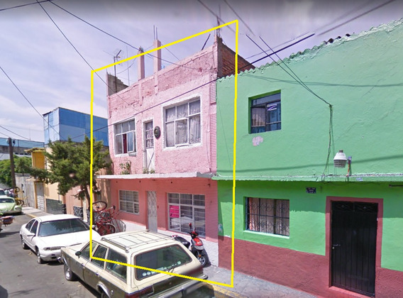 Casa De Remate, Opción A 3 Niveles, Pida Informes!