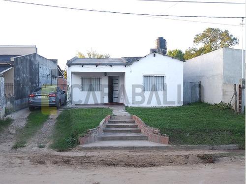 Casa En Venta - Samaniego 2246 - Gualeguaychú