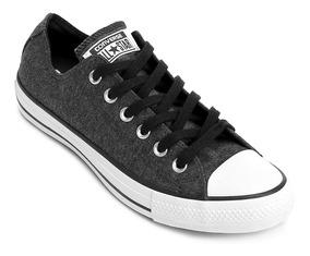 Tênis Converse Chuck Taylor All Star Ox Ml - Original