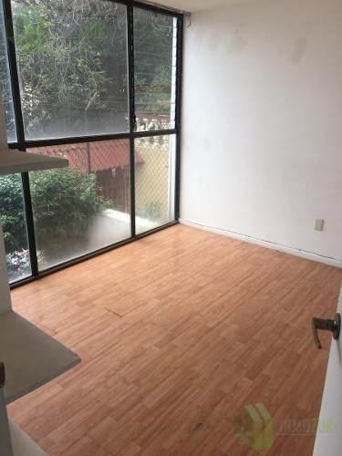 Casa Para Oficina Remodelada Disponible El 1 De Noviembre De 2019