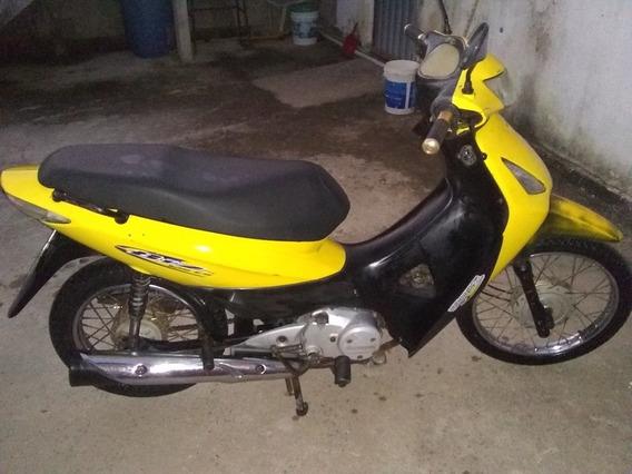 Honda Honda Biz