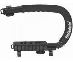 Bracket Soporte Estabilizador P Camara Video Escorpion Hm4