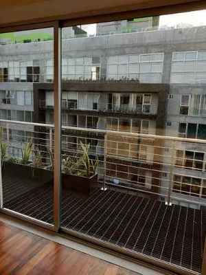 Departamento En Renta City Towers Green