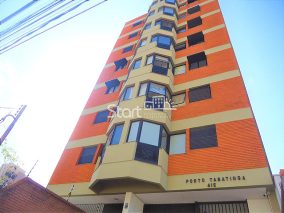 Apartamento À Venda Em Jardim Guanabara - Ap005048