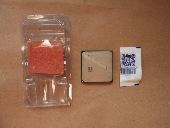Amd Athlon X2 245 - 2,90ghz - Am3 - 65w - Perfeito