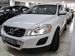 Volvo Xc60 2.0 T5 Dynamic Fwd Turbo