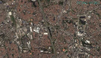 Localização Estratégica - No Coração Da Cidade! - Te00026 - 34201268