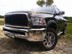 Dodge Ram 2500 Vendo/permuto