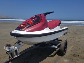 Yamaha Xl700
