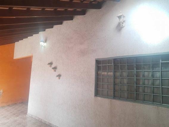 Casa A Venda Cohab Ourinhos/sp Angela Imóveis