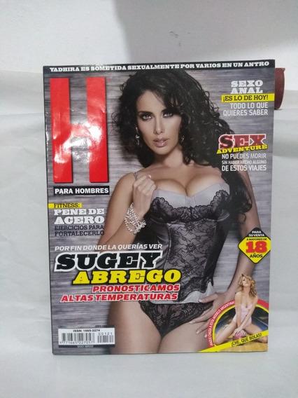 Abrego sugey Sugey Ábrego