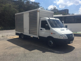 Iveco 50.12/daily